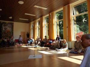 Meditatie-zaal-(2)